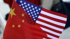 Mỹ ban hành lệnh cấm bán linh kiện cho công ty chip Trung Quốc
