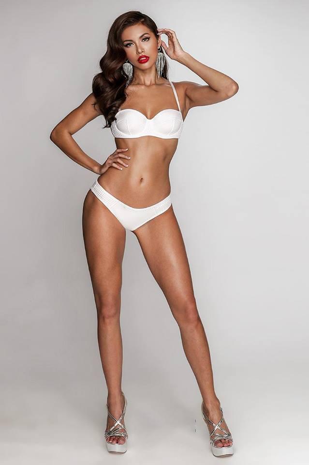 Minh Tú từng chụp ảnh nude vẫn đi thi Hoa hậu - Cục NTBD lên tiếng