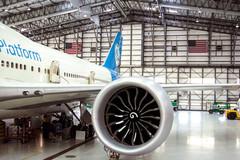 Mỹ truy tố 10 điệp viên Trung Quốc ăn cắp bí mật công nghệ hàng không