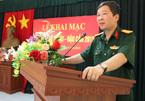 Thủ tướng ký quyết định nhân sự 2 cơ quan