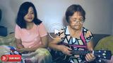 Bà ngoại cùng đam mê acoustic cực dễ thương khiến dân mạng không thể ngồi im
