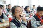Cô bé lớp 5 nổi tiếng với bài luận tìm ra ý nghĩa cuộc sống