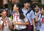 Công bố đề thi tham khảo kỳ thi tuyển sinh lớp 10 Hà Nội