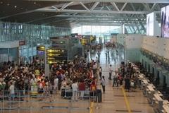 Đà Nẵng: Xây ga hàng không 15 triệu khách, cảng biển 32 ngàn tỷ