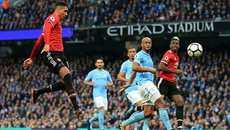 MU bị Man City trả đũa, Real dẹp Conte vì Hazard