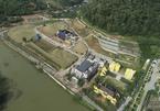 Biệt thự trên đất rừng Sóc Sơn: Phó Thủ tướng yêu cầu thanh tra toàn diện
