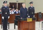 Lộ diện quan chức tư pháp TQ leo cao nhờ hồ sơ giả tuốt tuột