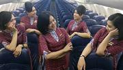 Thế giới 24h: Thảm kịch rơi máy bay Indonesia đã được báo trước?