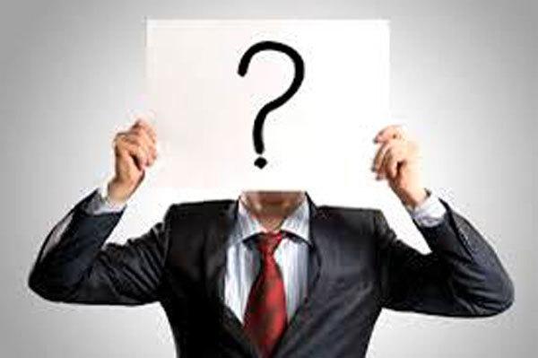 Yêu cầu ngân hàng cung cấp thông tin khách hàng: Đại gia có khối tài sản khủng bất an