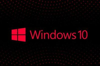 Lỗ hổng Windows 10 làm lộ tất cả tập tin người dùng