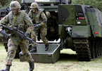 Quân đội Đức tiết lộ bí mật gây sửng sốt