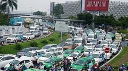 TP.HCM: Đóng góp nhiều nhất, giao thông kém nhất