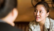 Văn Mai Hương: 'Mất niềm tin vào hôn nhân và không còn yêu bất chấp'