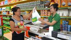 Bách hóa Xanh mở rộng thị trường sang Đông, Tây Nam Bộ