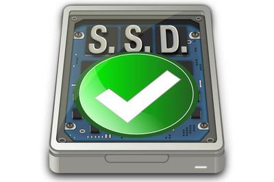 Cách kiểm tra tình trạng sức khỏe ổ SSD trên Windows 10