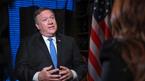 Kim Jong Un bất ngờ nhượng bộ Mỹ