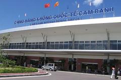 3 hành khách liều lĩnh mang ma túy lên máy bay
