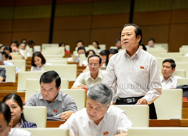 Lê Minh Hưng,Thống đốc,ngân hàng nhà nước,nhân dân tệ,Nguyễn Việt Thắng