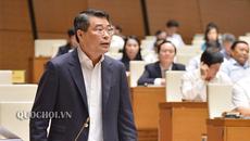 Thống đốc NHNN: Thanh toán nhân dân tệ ở biên giới là đúng luật
