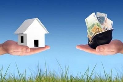 Đất đổi chủ: người thuê được bảo vệ quyền lợi
