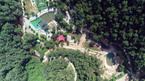 Ai là chủ 18 công trình trái phép trên đất rừng Sóc Sơn?
