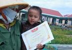 Trẻ mầm non con lao động tại khu công nghiệp được hỗ trợ chi phí ăn trưa và học tập