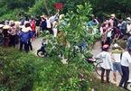 9X giết nữ chủ nợ, ném xác xuống sông phi tang