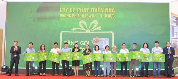 Green Pearl 378 Minh Khai - dự án hot ở Nam Hà Nội
