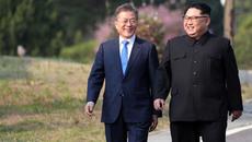 Thế giới 24h: Hé lộ bất ngờ của Tổng thống Hàn