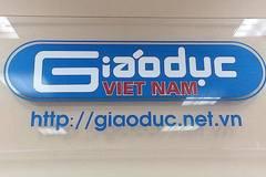 Báo điện tử Giáo dục Việt Nam bị phạt 30 triệu đồng