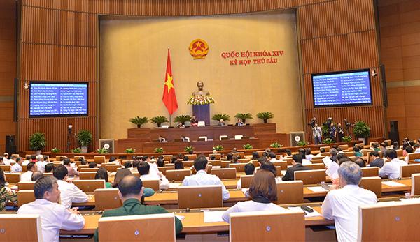 Chủ tịch QH,Nguyễn Thị Kim Ngân,bộ trưởng,chất vấn