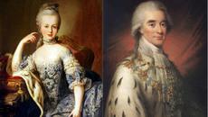 Ngày này năm xưa: Bi kịch cuộc đời hoàng hậu ăn chơi bậc nhất châu Âu