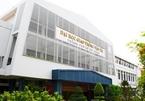 Dừng thi tuyển Phó Hiệu trưởng Trường ĐH Giao thông vận tải TP.HCM