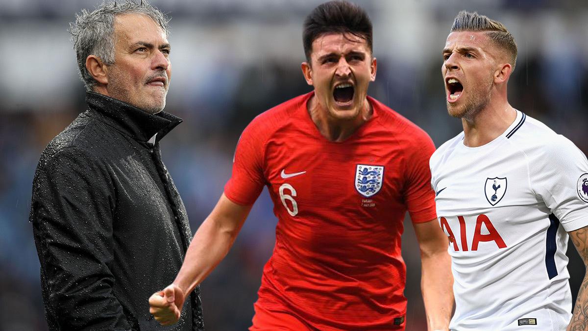 MU mua sắm lớn: Mourinho 'ra chiêu' với sếp lớn