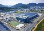 Chỉ trong 3 tháng, Samsung kiếm lời hơn 15,4 tỷ USD