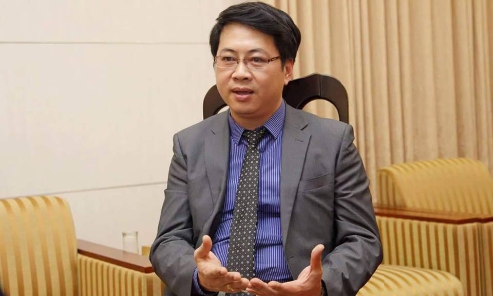 quy hoạch xây dựng,quy hoạch tỉnh,luật quy hoạch,Nguyễn Thành Hưng