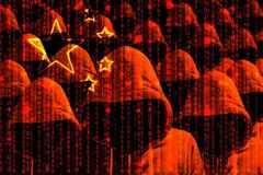 Công ty Đài Loan bị Mỹ buộc tội gián điệp công nghệ