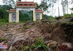 Dự báo thời tiết 12/11: Hà Nội mưa mù, Sài Gòn nắng nóng - ảnh 4
