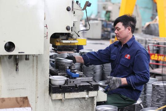 Những thay đổi về cách tính lương mới: Vạn người cần biết