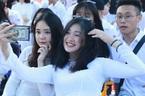Những cựu học sinh tiêu biểu Trường Chu Văn An trong 110 năm