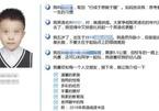 Hồ sơ xin nhập học của cậu bé 5 tuổi gây 'sốt' Trung Quốc