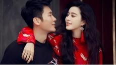 Phạm Băng Băng sẽ rút khỏi làng giải trí sau khi kết hôn vào tháng 2/2019?