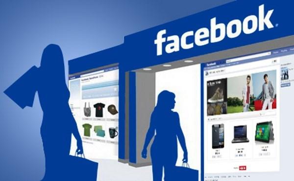 tư vấn,pháp luật,thuế,facebook,kinh doanh trên facebook