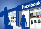Nghĩa vụ nộp thuế khi kinh doanh trên facebook