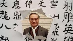 Tại sao Kim Dung lừng lẫy ở châu Á nhưng vô danh tại phương Tây?