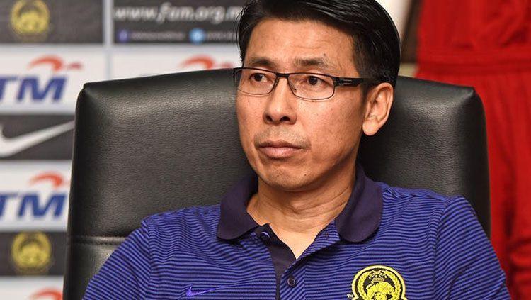 Phớt lờ Việt Nam, Malaysia tuyên bố vô địch AFF Cup 2018