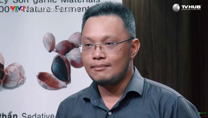 Bị tố mạo danh tỏi Lý Sơn, công ty gọi vốn 'Shark Tank' nói do hiểu lầm