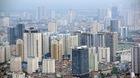 Cuối năm khát tiền, căn hộ hạng sang ế nặng: Rao 8,5 tỷ, bán lỗ 2,5 tỷ