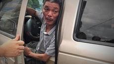 Lào Cai: Bắt tạm giam tài xế tông chết 2 người