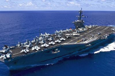 Mỹ bỏ hiệp ước hạt nhân với Nga, Trung Quốc 'giật mình'?